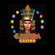 Detailed casino review of Cleopatra Casino including FAQ, ownership, company and pros & cons