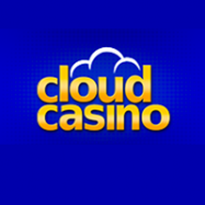 Detailed casino review of Cloud Casino including FAQ, ownership, company and pros & cons