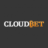 Detailed casino review of CloudBet casino including FAQ, ownership, company and pros & cons