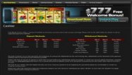 Club World Casinos casino bonuses