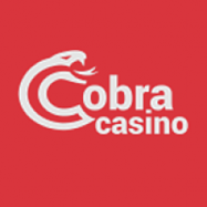 Detailed casino review of Cobra Casino including FAQ, ownership, company and pros & cons