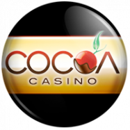Detailed casino review of Cocoa Casino including FAQ, ownership, company and pros & cons
