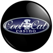 Detailed casino review of Cool Cat Casino including FAQ, ownership, company and pros & cons