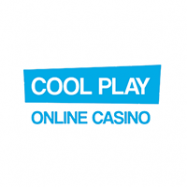 Detailed casino review of Cool Play Casino including FAQ, ownership, company and pros & cons
