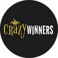Detailed casino review of Crazy Winners casino including FAQ, ownership, company and pros & cons