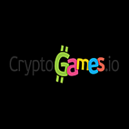 Detailed casino review of Cryptogames casino including FAQ, ownership, company and pros & cons