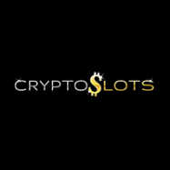 Detailed casino review of CryptoSlots casino including FAQ, ownership, company and pros & cons