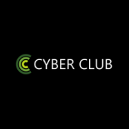 Detailed casino review of Cyber Club Casino including FAQ, ownership, company and pros & cons