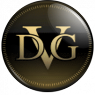 Detailed casino review of Davincis Gold casino including FAQ, ownership, company and pros & cons