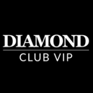 Detailed casino review of Diamond Club VIP casino including FAQ, ownership, company and pros & cons