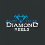 Detailed casino review of Diamond Reels casino including FAQ, ownership, company and pros & cons