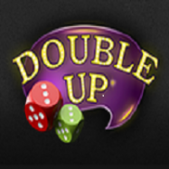 Detailed casino review of Double Up Online casino including FAQ, ownership, company and pros & cons
