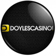 Detailed casino review of Doyles Casino including FAQ, ownership, company and pros & cons