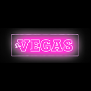 Detailed casino review of Dr Vegas casino including FAQ, ownership, company and pros & cons