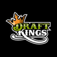 DraftKings Casino logo