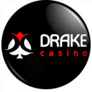 Detailed casino review of Drake Casino including FAQ, ownership, company and pros & cons