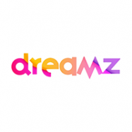 Detailed casino review of Dreamz Casino including FAQ, ownership, company and pros & cons