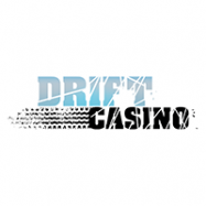 Detailed casino review of Drift Casino including FAQ, ownership, company and pros & cons