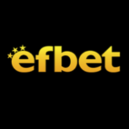 Detailed casino review of Efbet Casino including FAQ, ownership, company and pros & cons