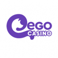 Detailed casino review of egoCasino including FAQ, ownership, company and pros & cons