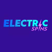 Electric Spins Casino review logo
