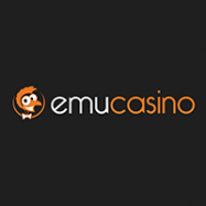 Detailed casino review of EmuCasino including FAQ, ownership, company and pros & cons
