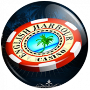 Detailed casino review of English Harbour casino including FAQ, ownership, company and pros & cons