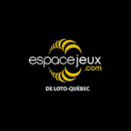 Detailed casino review of Espacejeux casino including FAQ, ownership, company and pros & cons
