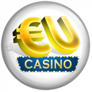 Detailed casino review of EUCasino including FAQ, ownership, company and pros & cons