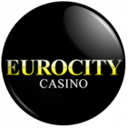 Detailed casino review of Euro City Casino including FAQ, ownership, company and pros & cons