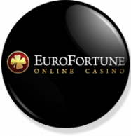 Detailed casino review of Eurofortune casino including FAQ, ownership, company and pros & cons