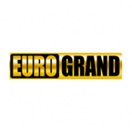 Detailed casino review of EuroGrand Casino including FAQ, ownership, company and pros & cons