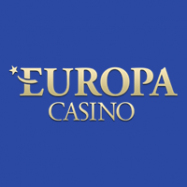 Detailed casino review of Europa Casino including FAQ, ownership, company and pros & cons