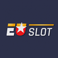 Detailed casino review of EUSlot Casino including FAQ, ownership, company and pros & cons