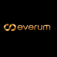 Everum Casino logo