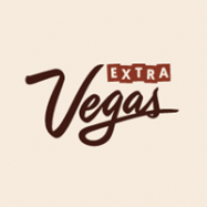 Detailed casino review of Extra Vegas casino including FAQ, ownership, company and pros & cons