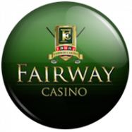 Detailed casino review of Fairway Casino including FAQ, ownership, company and pros & cons
