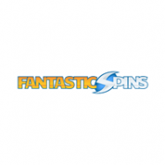 Detailed casino review of Fantastic Spins casino including FAQ, ownership, company and pros & cons