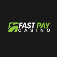 Detailed casino review of FastPay Casino including FAQ, ownership, company and pros & cons