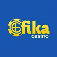 Detailed casino review of Fika Casino including FAQ, ownership, company and pros & cons
