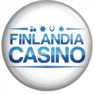 Detailed casino review of Finlandia Casino including FAQ, ownership, company and pros & cons