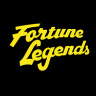 Fortune Legends casino review logo