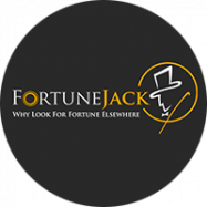 Detailed casino review of FortuneJack casino including FAQ, ownership, company and pros & cons