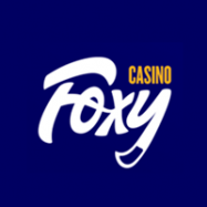 Detailed casino review of Foxy Casino including FAQ, ownership, company and pros & cons