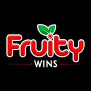 Detailed casino review of Fruity Wins Casino including FAQ, ownership, company and pros & cons