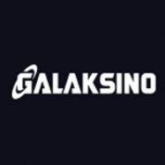Detailed casino review of Galaksino casino including FAQ, ownership, company and pros & cons
