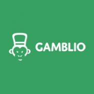 Detailed casino review of Gamblio casino including FAQ, ownership, company and pros & cons