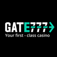 Detailed casino review of Gate 777 casino including FAQ, ownership, company and pros & cons