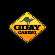Detailed casino review of GDAY Casino including FAQ, ownership, company and pros & cons