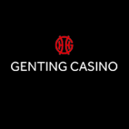 Detailed casino review of Genting Casino including FAQ, ownership, company and pros & cons